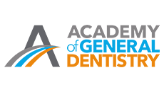 american academy of general dentistry
