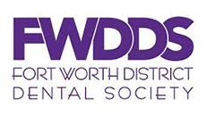 fwdds logo