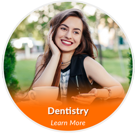dentistry in willow park texas