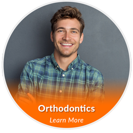orthodontics willow park tx