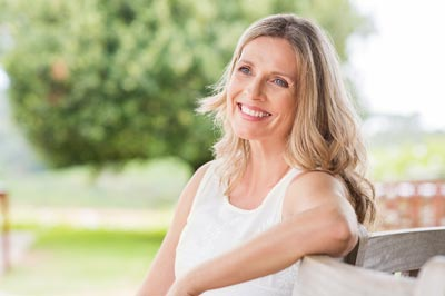 dental implants in willow park tx