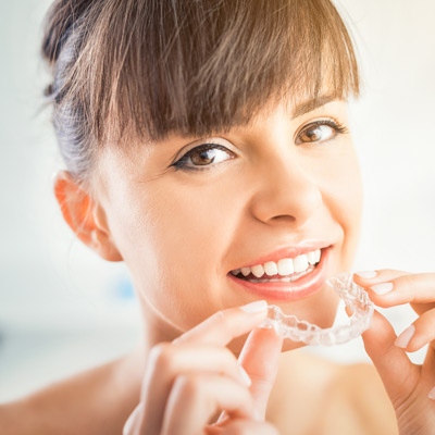 invisalign willow park texas