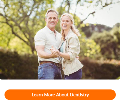 willow park tx dentistry