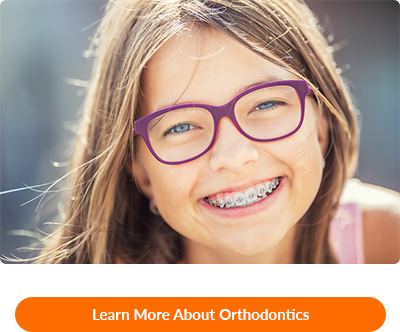 orthodontic treatment in willow park tx