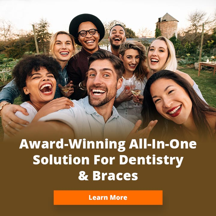 dental & orthodontic care in willow park tx